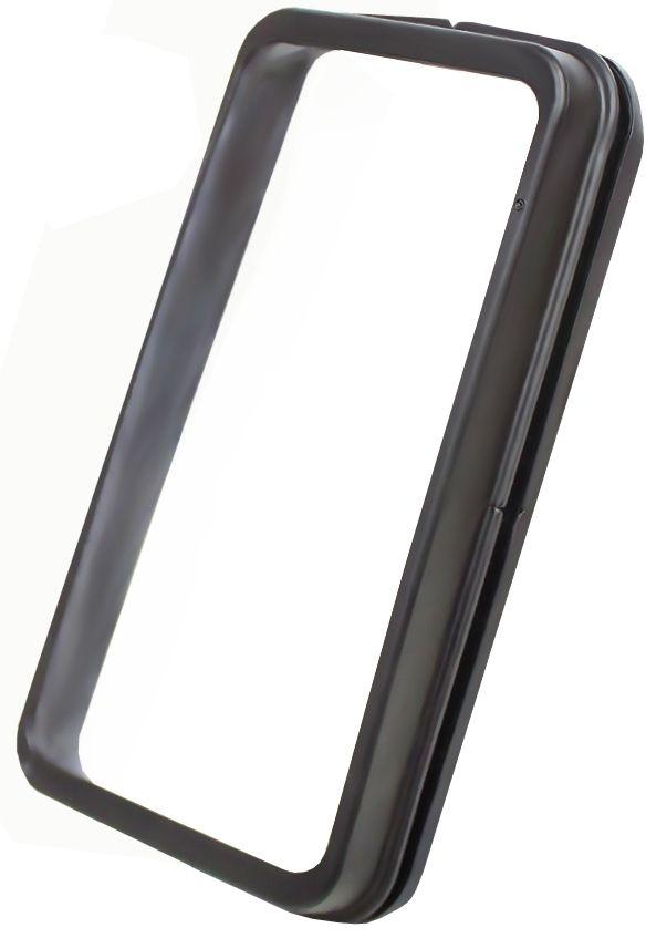 RAM Mounts Ersatz-Folienabdeckung für Aqua Box PRO 20 (Apple iPhone 5 Version) - im Polybeutel