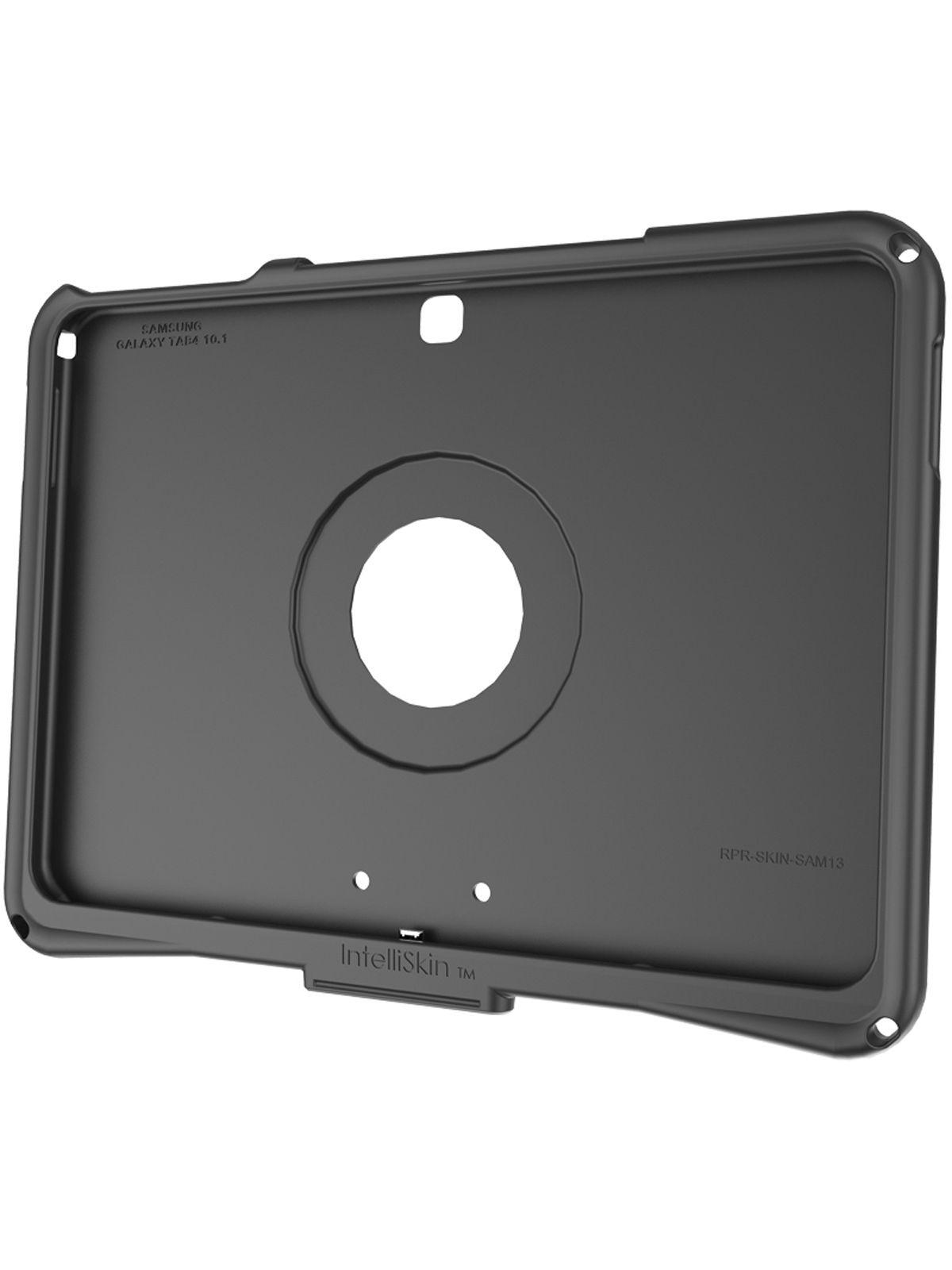 RAM Mounts IntelliSkin Lade-/Schutzhülle Samsung Galaxy Tab 4 10.1 - GDS-Technologie