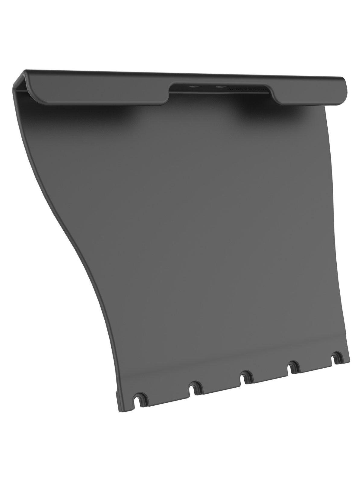 RAM Mounts Endkappe (oben) für GDS Dockingstation Apple iPad Pro 12.9 (3. Generation)