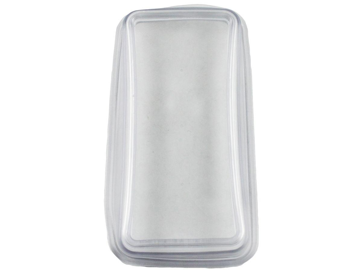 RAM Mounts Ersatz-Folie für mittlere Aqua Boxen - im Polybeutel