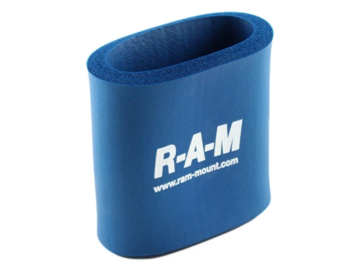 RAM Mounts Schaumgummi-Inlet für Getränkehalter - im Polybeutel