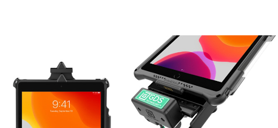 RAM® X-Grip® Phone Holders and Tablet Holders