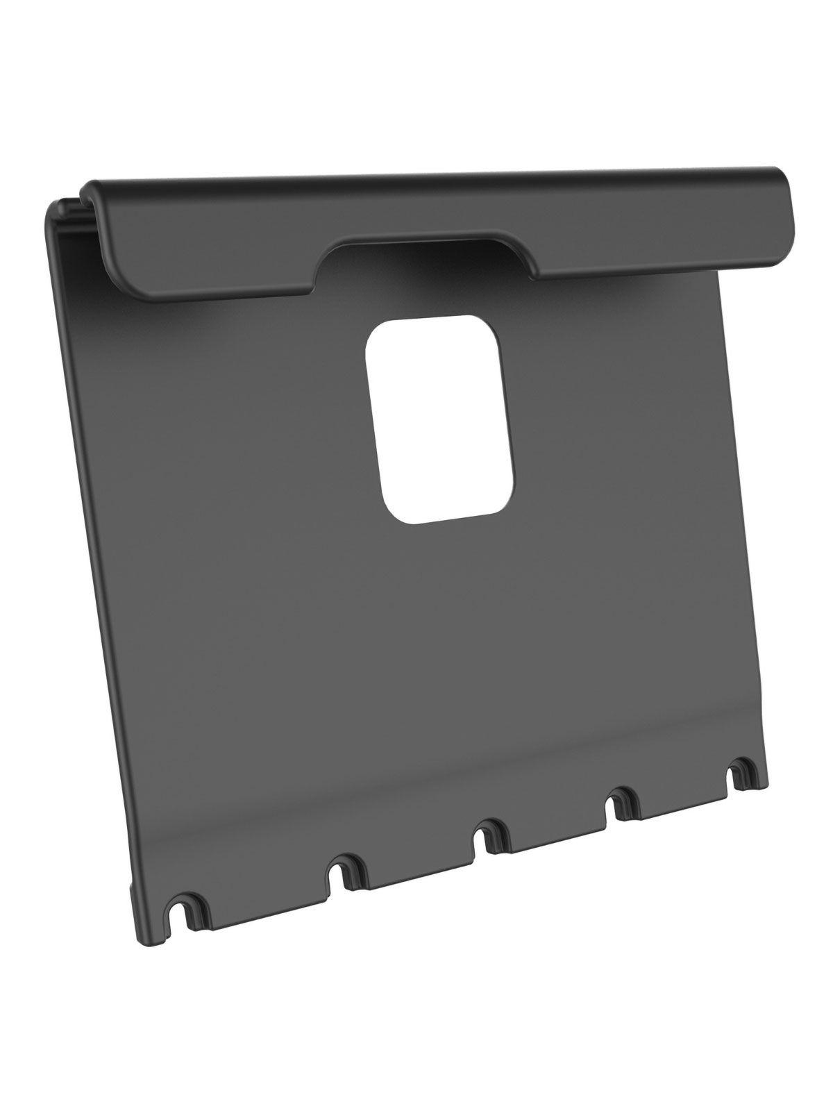 RAM Mounts Endkappe (oben) für GDS Dockingstation Samsung Galaxy Tab S4 10.5 (SM-T830/-T835/-T837)