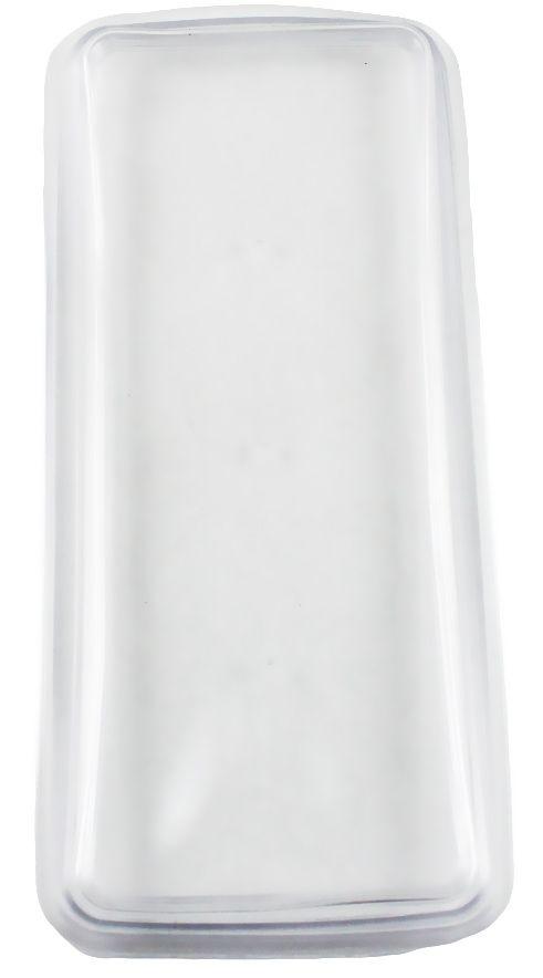 RAM Mounts Ersatz-Folie für große Aqua Boxen - im Polybeutel