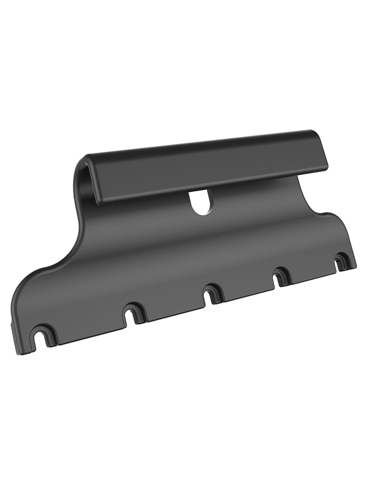 RAM Mounts Endkappe (oben) für GDS Dockingstation Apple iPad mini 4 / 5