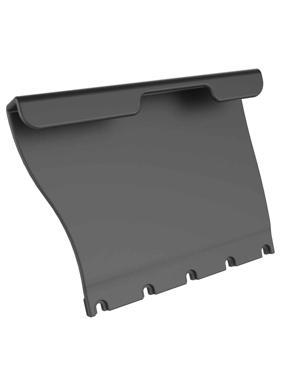 RAM Mounts Endkappe (oben) für GDS Dockingstation Apple iPad Pro 11