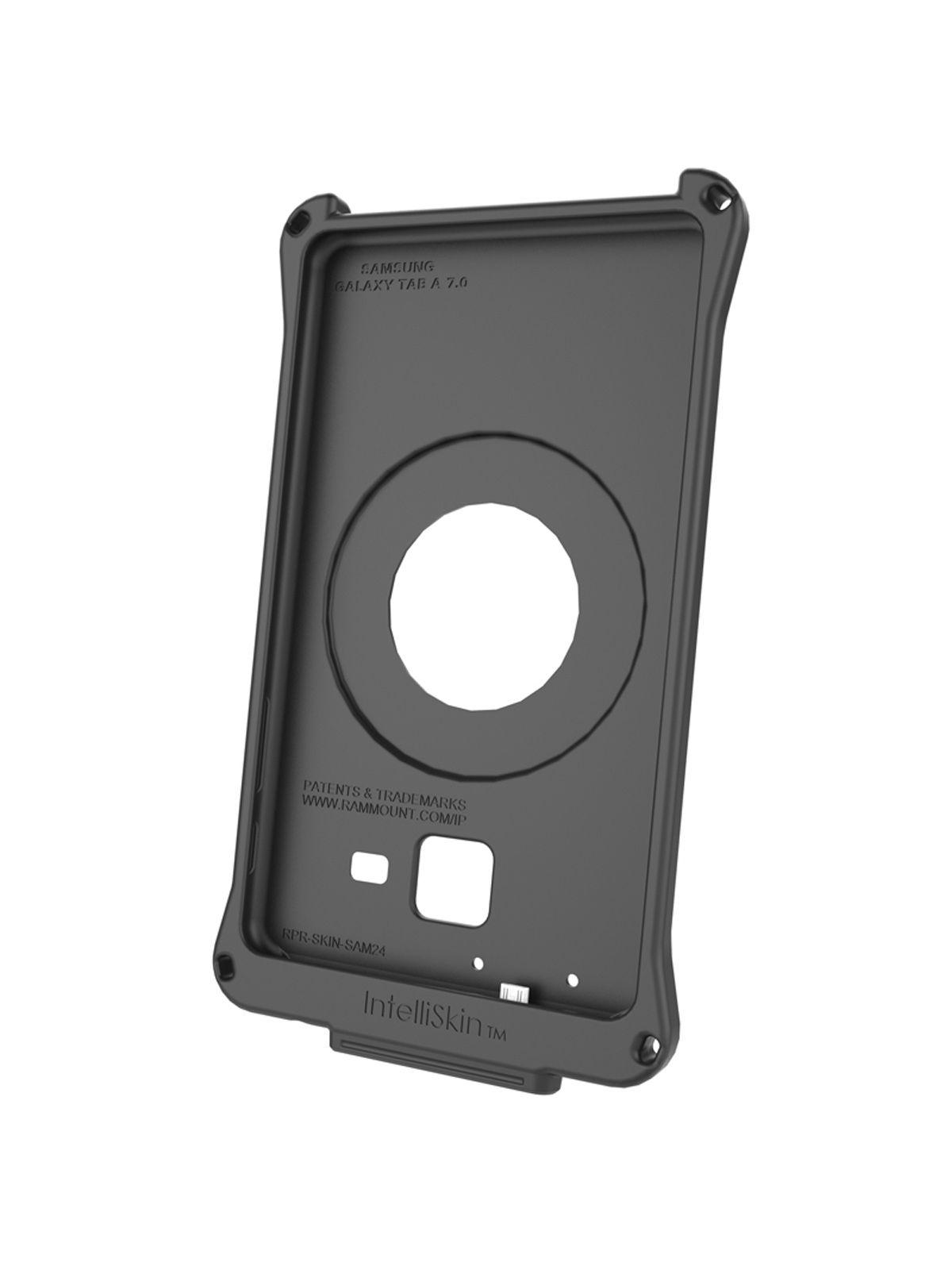 RAM Mounts IntelliSkin Lade-/Schutzhülle Samsung Tab A 7.0 - GDS-Technologie