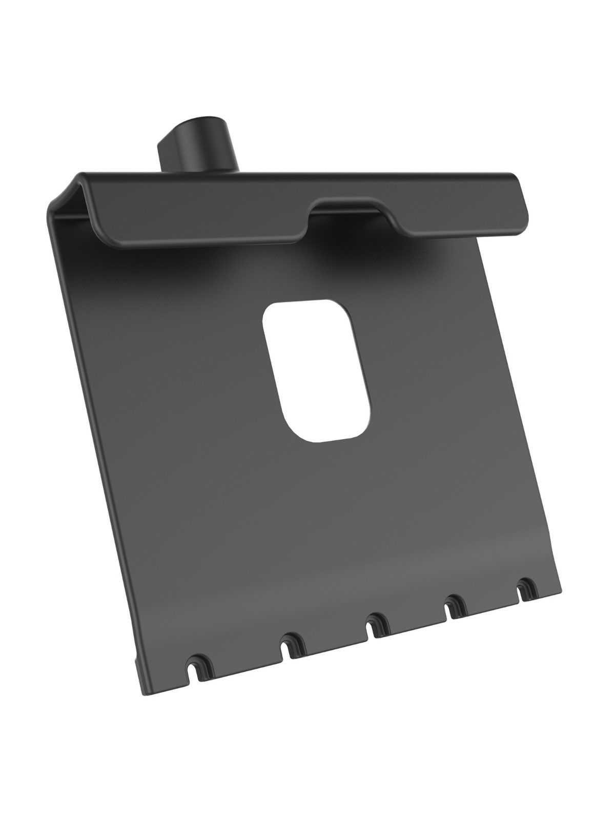 RAM Mounts Endkappe (oben) für GDS Dockingstation Samsung Galaxy Tab A 10.5 (SM-T590/-T597)